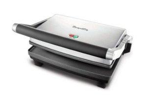 Breville BSG520XL Nonstick Panini Press