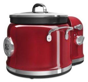 KitchenAid KMC4244CA Multi-Cooker