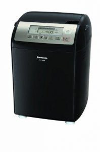 Panasonic Panasonic SD-YR2500 Bread Maker