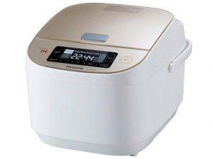 Panasonic SR-AFM187 10-Cup Multi-Cooker