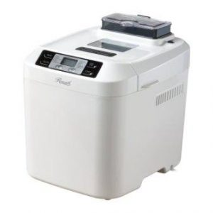 Rosewill RHBM-15001Programmable Rapid Bake Bread Make