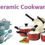 Top 15 Best Ceramic Cookware Sets in 2020 - Ultimate Guide