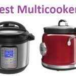 Top 15 Best Multicookers in 2020 - Complete Guide