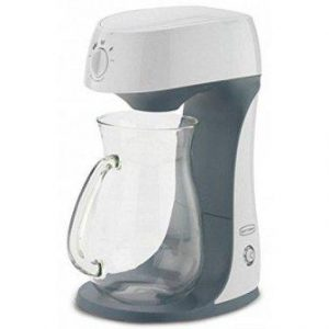 Accessories – Back to Basics Iced Tea Maker