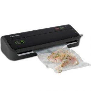 FoodSaver FM2000-FFP Vacuum Sealing System