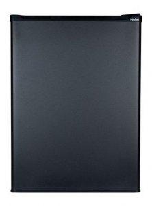 Haier HC27SW20RV 2.7 cu ft Refrigerator