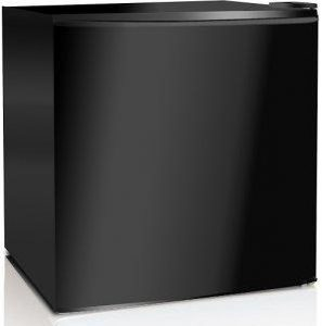 Midea WHS-65LB1 Compact Single Reversible Door Refrigerator