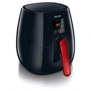 Philips Viva Collection HD9230 Digital Airfryer Oven