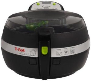 T-fal FZ7002 ActiFry Low-Fat Healthy AirFryer
