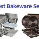 Top 10 Best Bakeware Sets in 2020 - Ultimate Guide