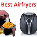 Top 15 Best Airfryers in 2020