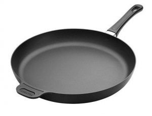 Top 15 Best Ceramic Frying Pans in 2018