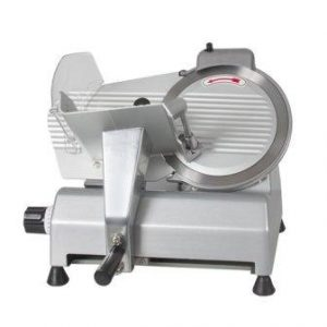 Top 15 Best Food and Meat Slicers in 2018