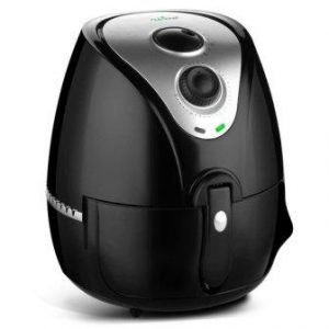 Upgraded 2017 Air Fryer Oven