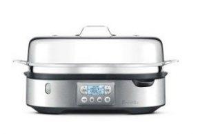 Breville BFS800BSS Food Steamer