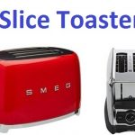 Top 15 Best 2 Slice Toasters in 2020 - Complete Guide