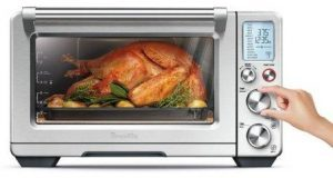 Top 15 Best Convection Ovens in 2018 - Complete Guide