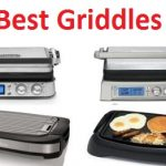 Top 15 Best Griddles in 2020 - Complete Guide