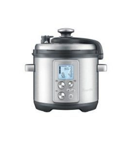 Top 15 Best Multicookers in 2018 - Complete Guide