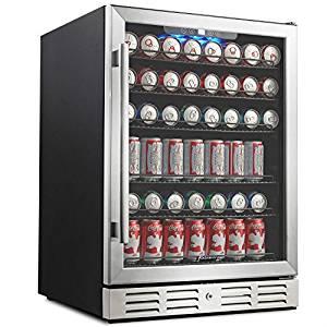 Top 15 Best Undercounter Refrigerators