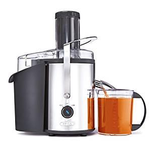 BELLA BLA13694 High Power Juice Extractor