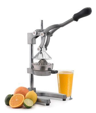 Vollum Manual Fruit Juicer