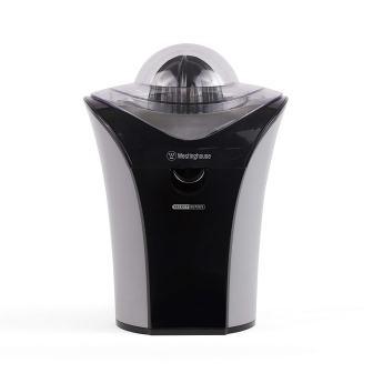 Westinghouse WJC1BGA Select Series Electric Citrus Juicer