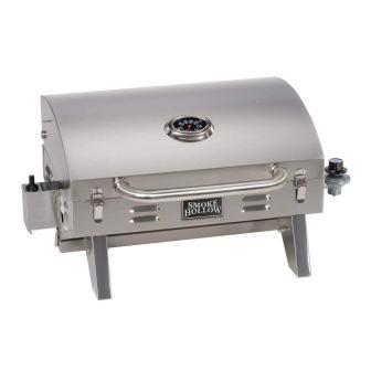 Smoke Hollow 205 Propane Gas Grill
