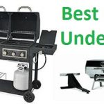 Top 15 Best Grills Under 300 in 2020