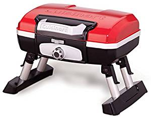 Top 15 Best Portable Grills in 2018