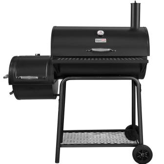 """Royal Gourmet Charcoal Grill, 30"""""""