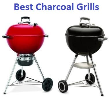 32aa46ff5e68a Top 15 Best Charcoal Grills in 2019