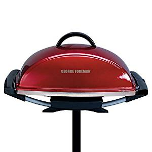Top 15 Best Electric Grills in 2018