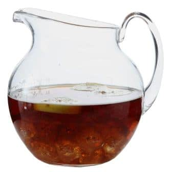 Lily's Home Shatterproof Pitcher