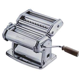 Pasta Maker Machine by Imperia