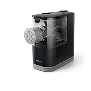 Philips HR2371/05 Viva Collection Compact Pasta Maker