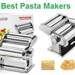 Top 15 Best Pasta Makers in 2020