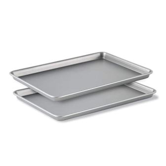 Calphalon Nonstick Bakeware, Baking Sheet