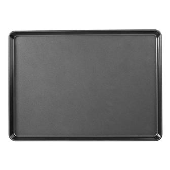 Wilton 15 x 21-Inch 2105-0109 Cookie Pan