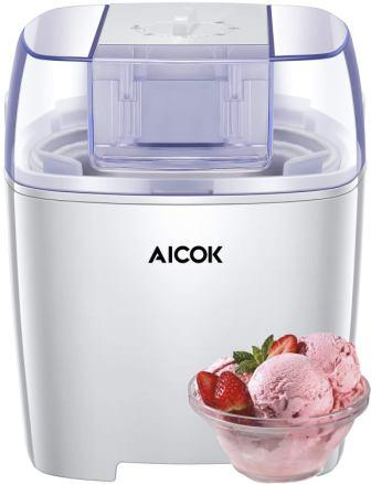 AICOK BL-1500C