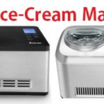 Top 14 Best Ice-Cream Makers in 2020 - Ultimate Guide