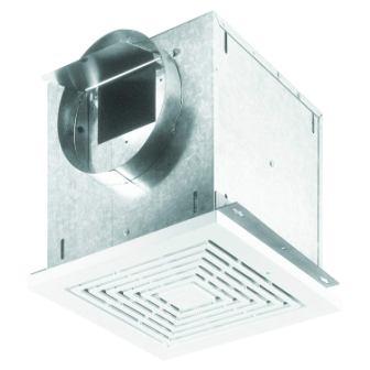 Broan Commercial Exhaust Fan