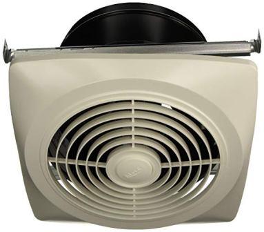 Broan Vertical Discharge Ceiling Exhaust Fan