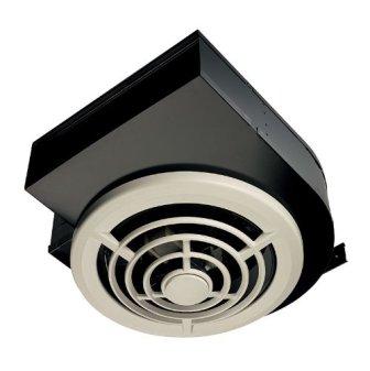 NuTone Side Discharge Exhaust Fan