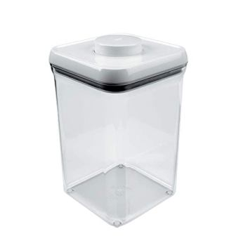OXO Good Grips POP Container- Airtight Food Storage
