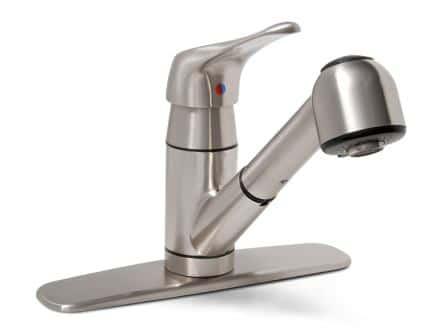 Premier 120161LF Sonoma Kitchen Faucet