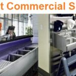Top 15 Best Commercial Sinks in 2020 - Complete Guide
