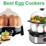 Top 15 Best Egg Cookers in 2020 - Complete Guide