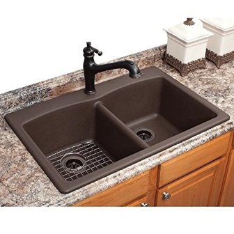 Top 15 Best Kitchen Sinks in 2019