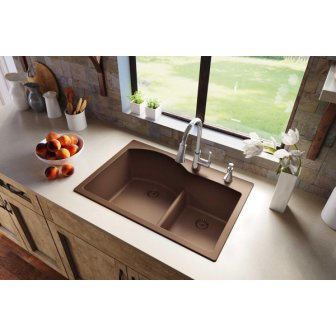 Top 15 Best Kitchen Sinks in 2019 - Complete Guide